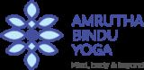 Amrutha Bindu Yoga